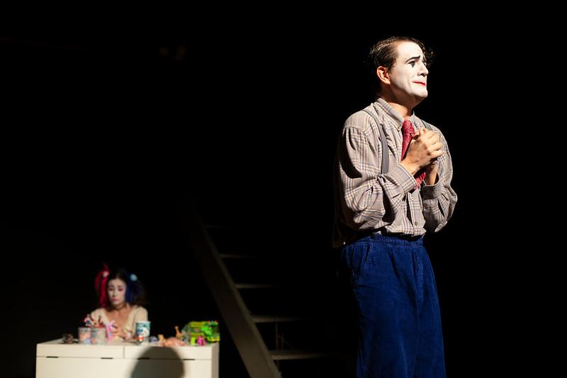 Allan Bravos - essenCIA Teatro - Persona 07-42.jpg