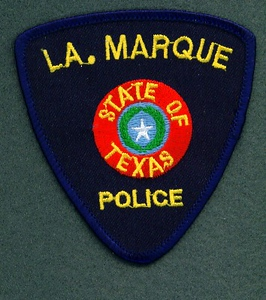 La Marque Police