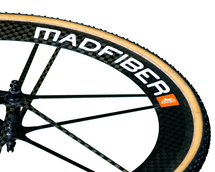 _MGM1567 Madfiber Wheel Only.jpg
