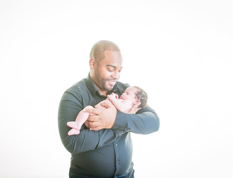 newport babies photography newborn-5220.jpg