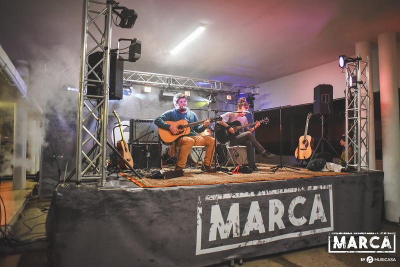 MARCA-265.jpg