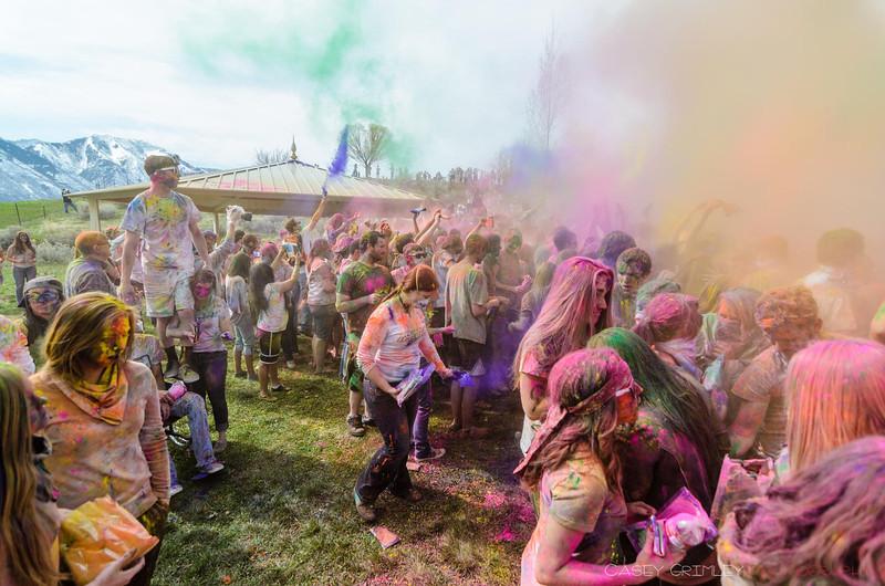 Festival-of-colors-20140329-227.jpg