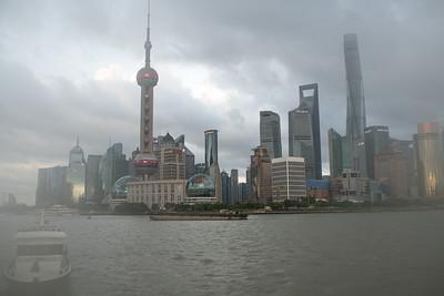 18-08 Shanghai