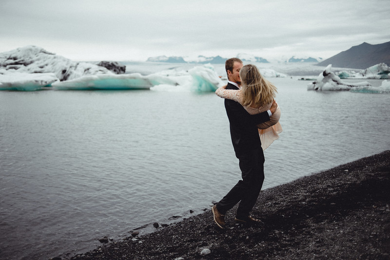 Iceland NYC Chicago International Travel Wedding Elopement Photographer - Kim Kevin168.jpg