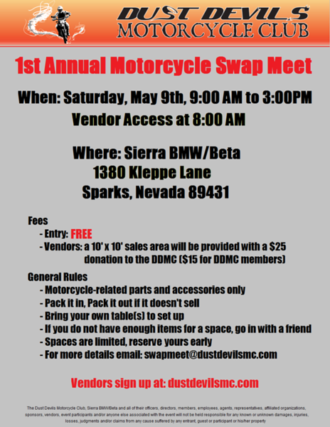 DDMCSwapMeetFlyer2020.png