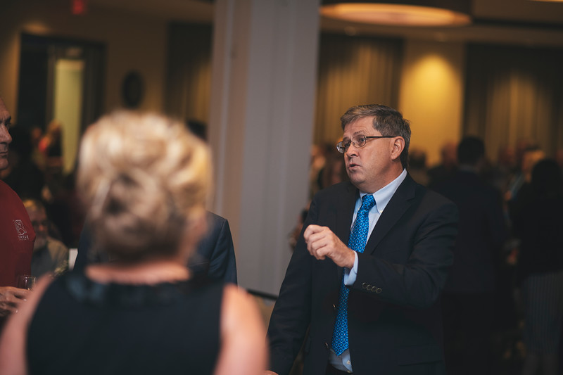 2018_10_26_College of Technology 50th Anniversary-1529.jpg