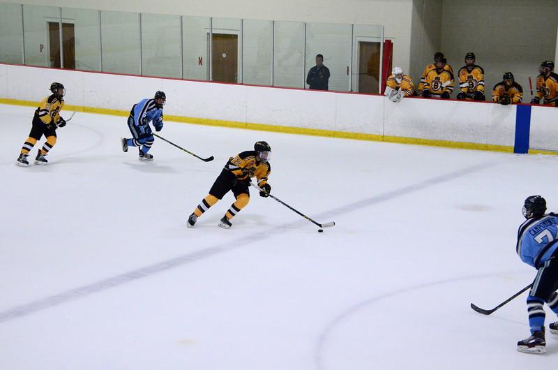 150904 Jr. Bruins vs. Hitmen-305.JPG