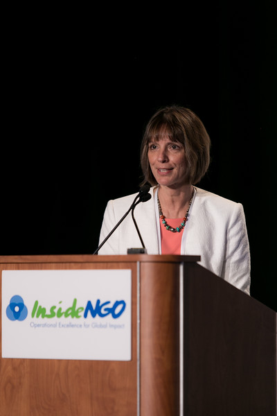 InsideNGO 2015 Annual Conference-0242.jpg