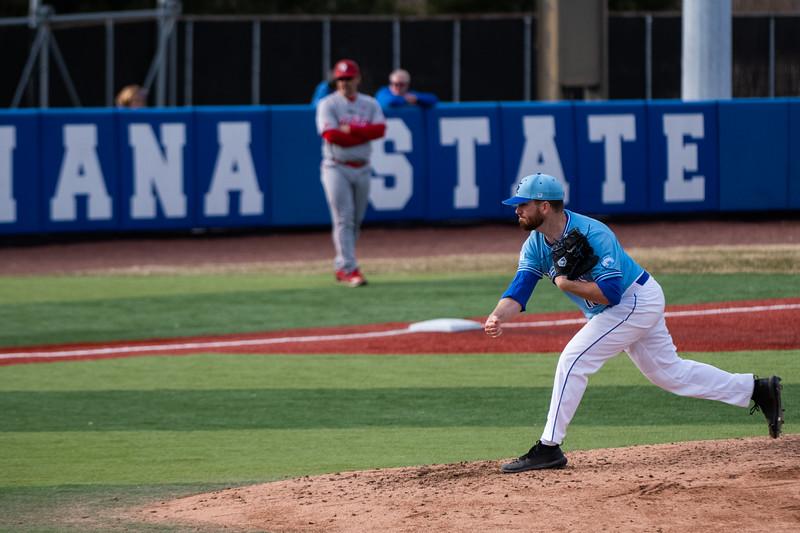 03_19_19_baseball_ISU_vs_IU-4356.jpg