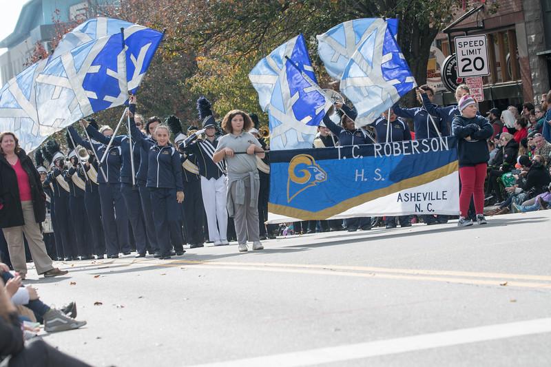 2017 Asheville Holiday Parade-47.jpg