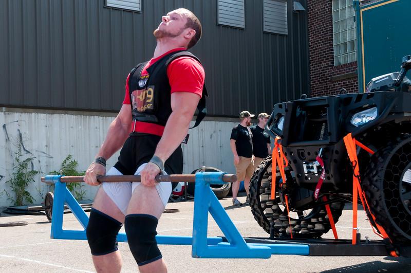 TPS Strongman 2014_ERF1080.jpg