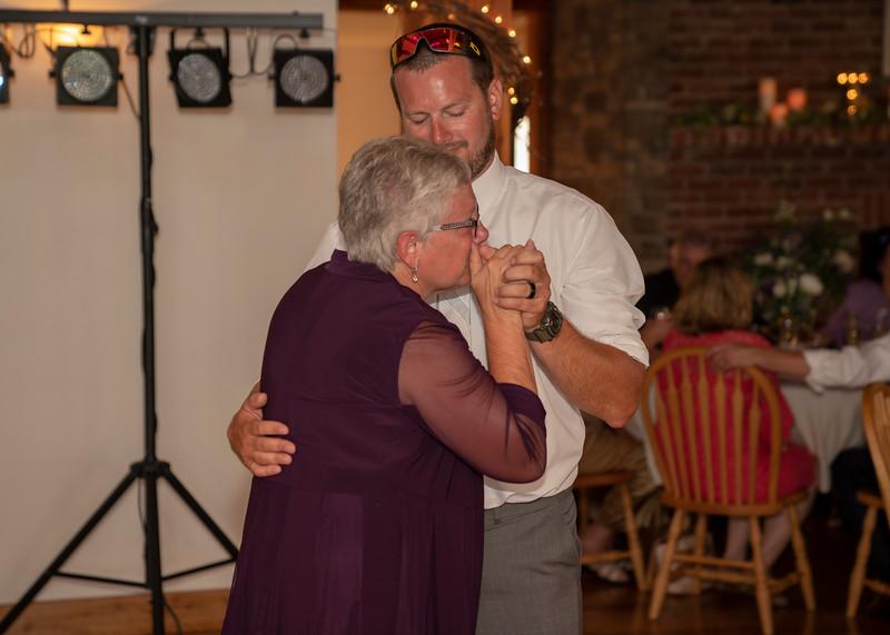 Hartman-Wedding-r-0695.jpg