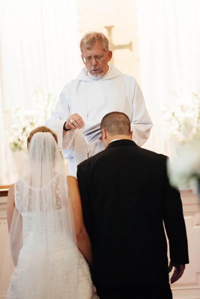 Frank & Steph Wedding _1 (194).jpg