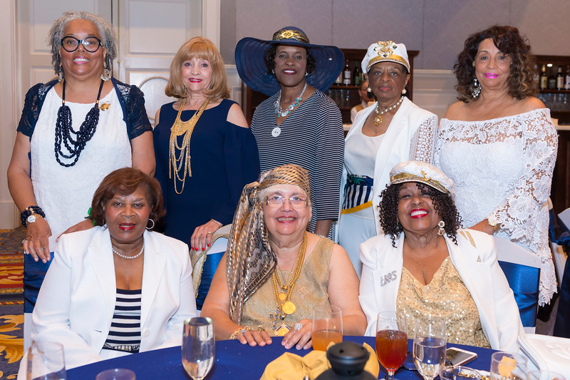 The Link's Incorporated Orlando (FL) Chapter 65th Anniversary - 181.jpg