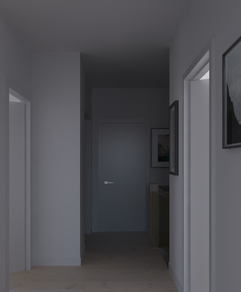 velux-gallery-hallway-01.jpg