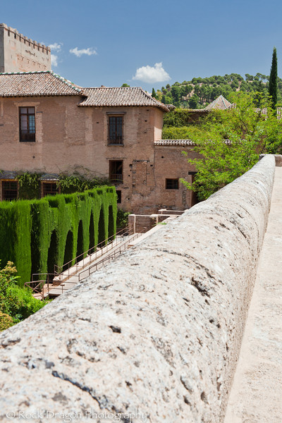 alhambra-61.jpg