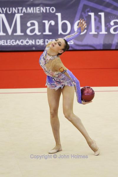 Evgenia Kanaeva_Marbella_10_Ball_IA_15.jpg