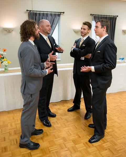 EDITS - Ryan and Lindsey Wedding 2014-412.jpg