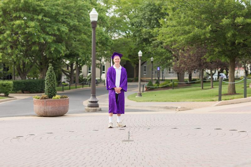 20200602-Brian's Grad Photos-38.jpg