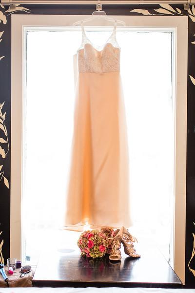 Carson Wedding - Thomas Garza Photography-207.jpg
