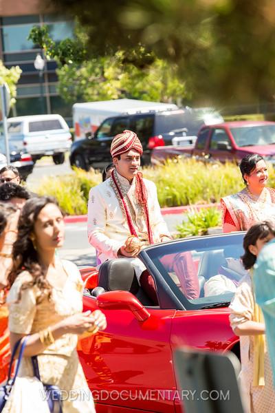 Sharanya_Munjal_Wedding-408.jpg