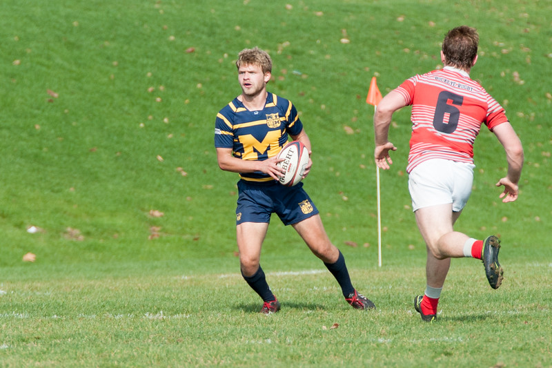 2016 Michigan Rugby vs. Ohie States 187.jpg