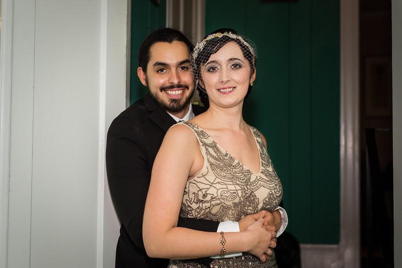 Wedding_Mary-Cory-174A copy.jpg