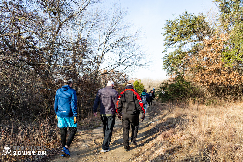 SR Trail Run Jan26 2019_CL_4428-Web.jpg