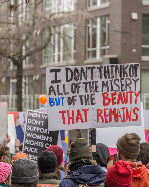 WomensMarch2018-47.jpg