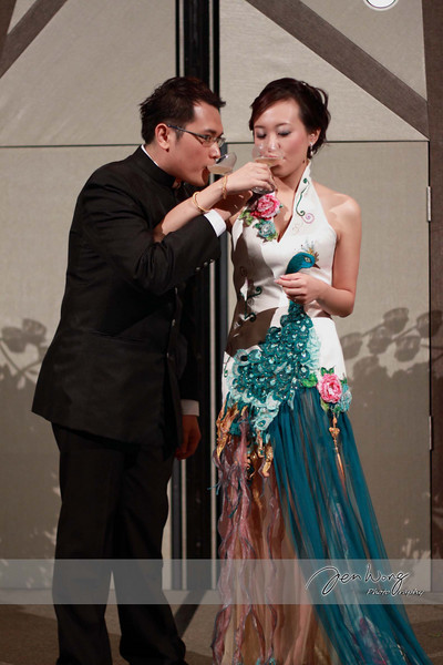 Siong Loong & Siew Leng Wedding_2009-09-26_0519.jpg
