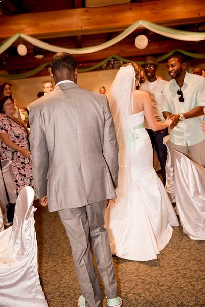 Burke+Wedding-495.jpg