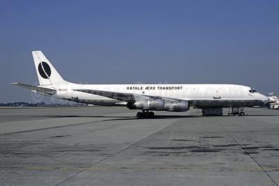 Katale Aero Transport
