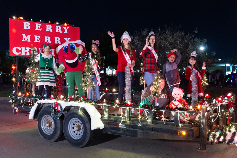 Holiday Lighted Parade_2019_173.jpg