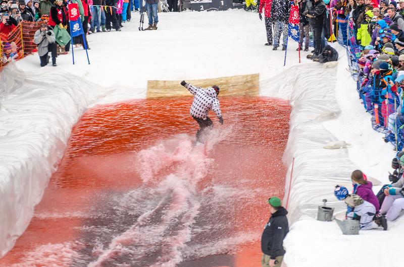 54th-Carnival-Snow-Trails-502.jpg