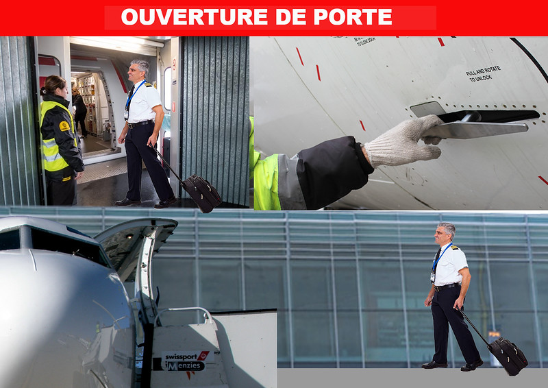 operation-1eb.jpg