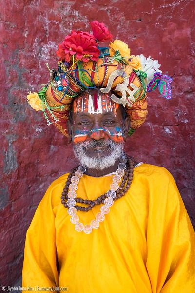 Kathmandu-4599.jpg
