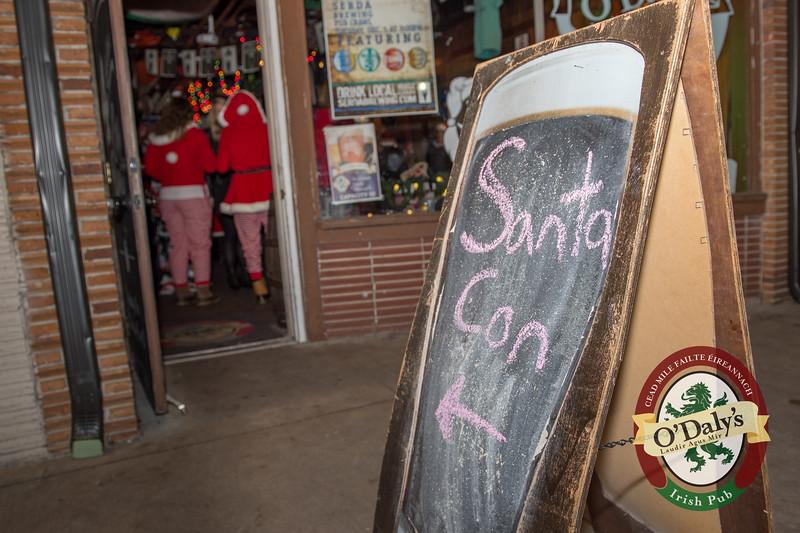 Santacon17-3011.jpg