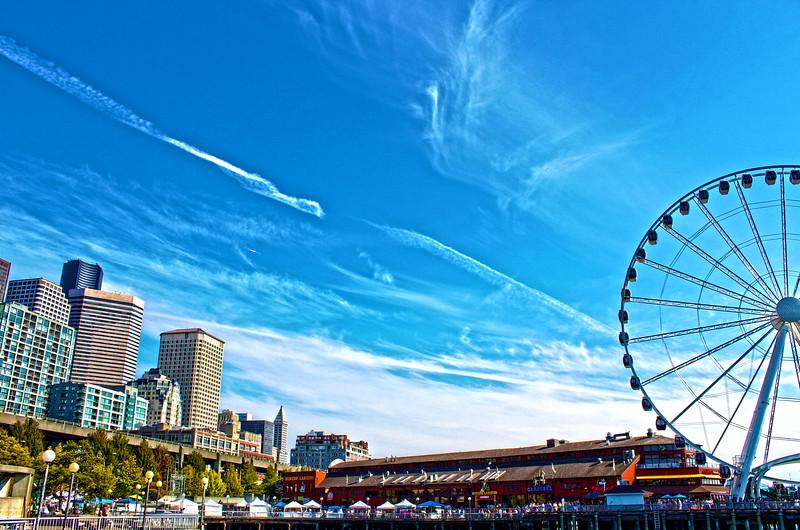 Seattle_Pier_HDR5.jpg