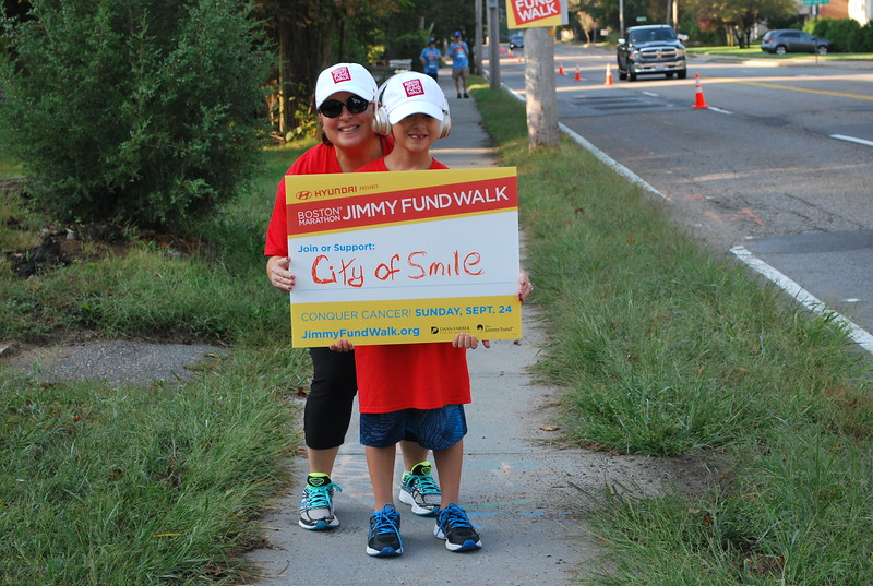 Jimmy Fund Walk-City of Smile 9-24-17 014.JPG