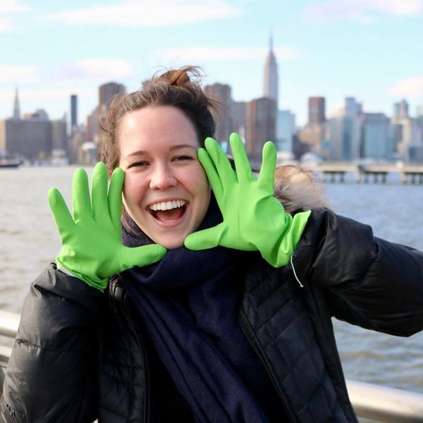 MG+green+glove+3+square.jpeg
