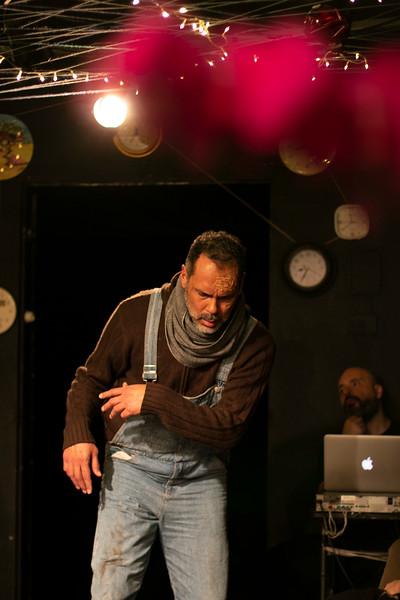 Allan Bravos - Fotografia de Teatro - Indac - Por um breve momento-1549.jpg