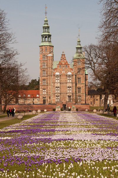 Copenhagen2010 (54 of 70).jpg