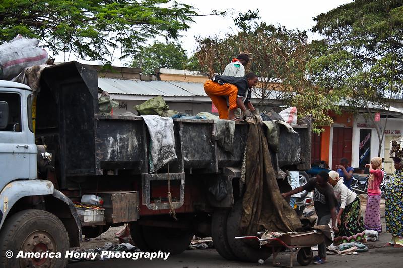 TANZANIA WEB EDITS November 2012 (38 of 732).JPG