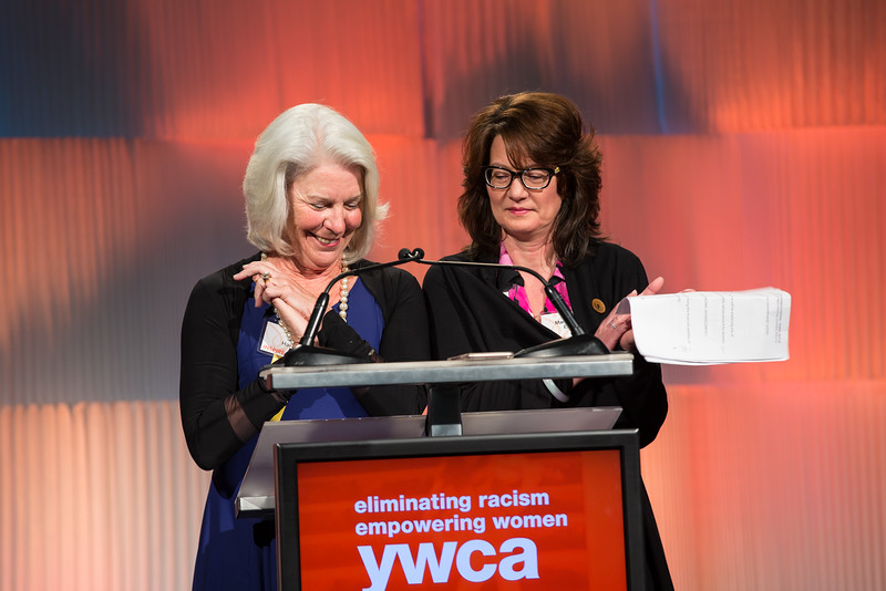 YWCA-Seattle-2016-1048.jpg