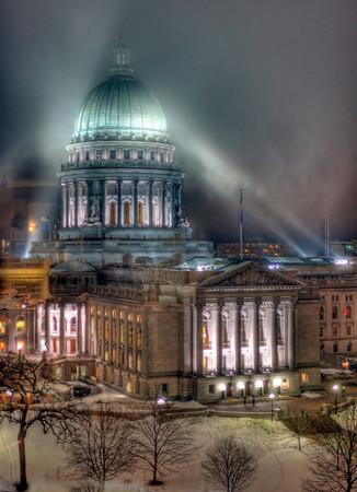 Wisconsin 2.2014