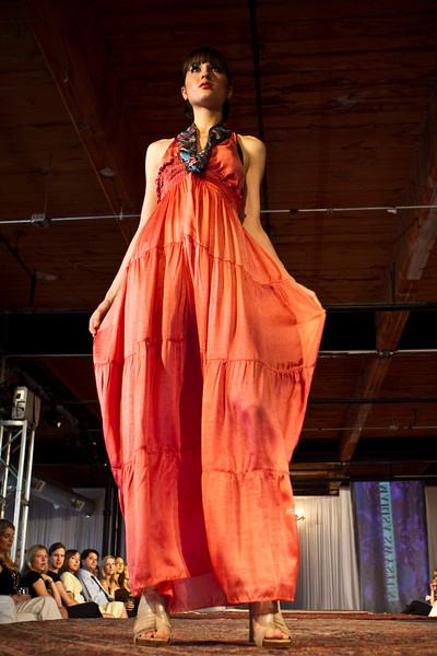 Salvage One_fashion show-104.jpg