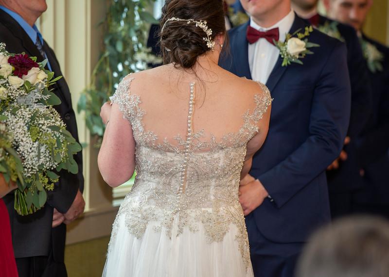 Simoneau-Wedding-2019--0348.jpg