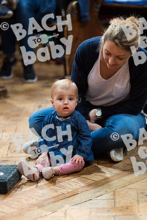 Bach to Baby 2018_HelenCooper_Clapham-2018-05-25-23.jpg