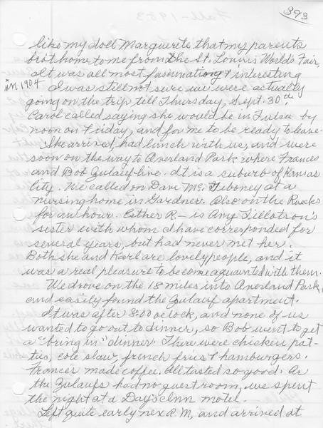 Marie McGiboney's family history_0393.jpg