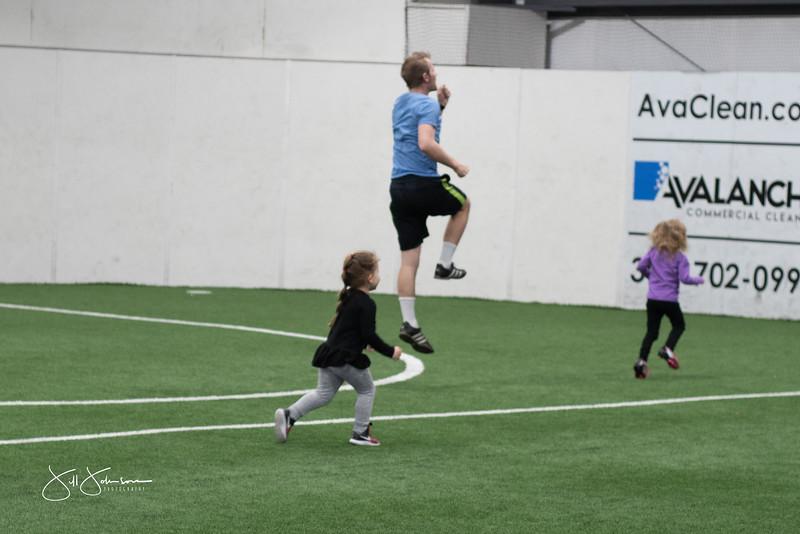 soccer-0272.jpg